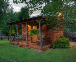 Backyard Man Cave Picture best 25 man cave shed ideas on pinterest man shed  decorations 602