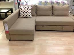 friheten sofa bed from ikea unique sofa bed reviews sofa bed review you sofa ikea friheten