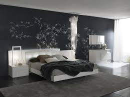 bedroom color palette. Inspirational Bedroom Schemes Color In Inspiring Palette C