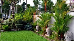 Home Garden Design Unique Decorating