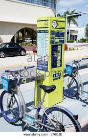 Bike Rental Vending Machines Enchanting Photo Me Vending Machine Stock Photos Photo Me Vending Machine