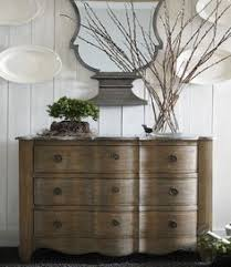 entry chest furniture. Love The Idea Of Using You\u0027re CHEST OF DRAWERS In Foyer! Entry Chest Furniture F