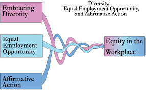 Affirmative Action Plan Affirmative Action EEO Human Resources 14