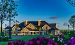 The Cape Club: On the Coast of Somewhere Beautiful | New England ...