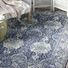 dark blue area rug dark blue area rug ikat dark blue area rug by safavieh dark blue area rug