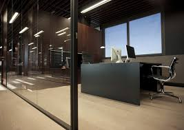 law office interiors. dental office detail home design and garden sleek sophisticated modern law des interiors