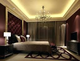warm bedroom designs warm bedroom design dressers endearing warm bedroom decorating ideas 4 designs home design