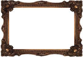 frame design. Fine Design Photos Frame Design Really Encourage Wood Interiors Sitez Co As Well 11  On