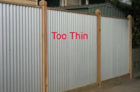 corrugated metal privacy fence. Plain Metal Corrugated Metal Fence Noise Barrier Walls And Sound Proof Fences Popular  Cost Prepare Inside Corrugated Metal Privacy Fence G