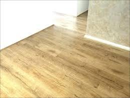 vynil floor repair laminate floor scratch repair large size of easy way to remove vinyl flooring