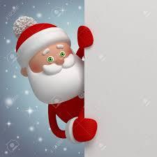 christmas poster clip art stock photos images royalty christmas poster clip art santa claus banner template 3d cartoon character clip art stock