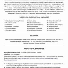 Equity Research Editor Cover Letter Auto Body Repair Cover Letter