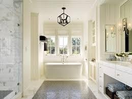 farmhouse bathroom ideas. 15 Embracing Farmhouse Bathroom Designs For Inspiration Ideas