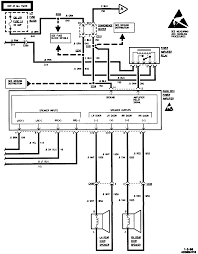 generous 95 tahoe radio wiring diagram contemporary electrical 2003 chevy tahoe stereo wiring diagram 2003 chevy silverado radio wiring diagram database of wiring diagram