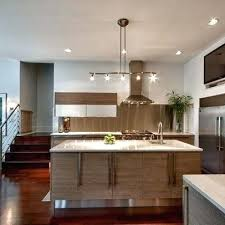 contemporary track lighting. Modern Track Lighting Contemporary Kitchen Best Lights  Images On Canada N
