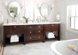 84 bathroom vanity inch bathroom vanity inch vanity cabinet bathroom traditional with tub dark 84 bathroom