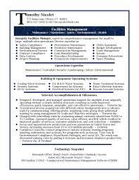 RESUME INNOVATORS   certified resume writers  certified resume     FC