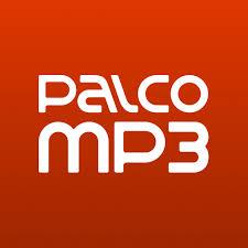 Isso mesmo, ainda tem gente que baixa músicas em mp3 em vez de usar o spotify, apple music,. Palco Mp3 Apps On Google Play