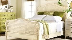 white coastal bedroom furniture. Luxuriant-coastal-bedroom-furniture-sets-set-blue-and- White Coastal Bedroom Furniture U