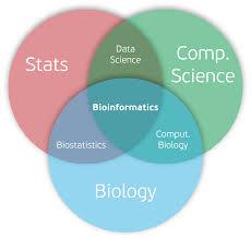 Venn Diagram Bioinformatics Nau Acm Bioinformatics Lab