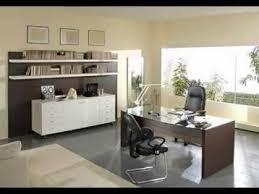 Office decoration ideas for work Cute Amazing Of Office Ideas For Work Good Work Office Decorating Ideas Youtube Boca Do Lobo Best Office Ideas For Work Work Office Decor Ideas Home Design