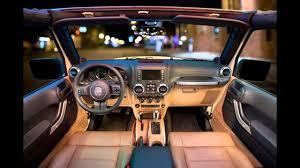 2018 jeep wagoneer. unique jeep on 2018 jeep wagoneer