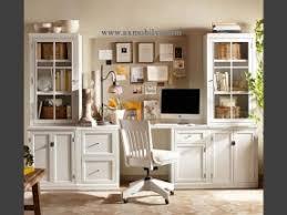 Home fice Furniture Sets Foter
