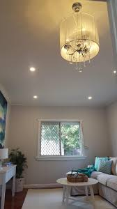 house interior lighting. Interior Lighting Is A Key Part Of Design And Can Make House Truly Feel Like Home. The Qualified Master Electricians At Levitt Electrical