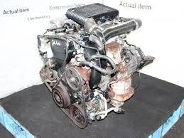 TOYOTA 1NZ VVTI TURBO, 1NZ, 4AGZE, 4AGE ENGINE   Engine Land
