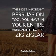 Zig Ziglar Quotes Best 48 Classic Zig Ziglar Quotes To Help You Achieve Your Goals Steemkr