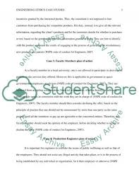code of conduct example irish defense forces ier s card essay about ethics code of conduct ethics example personal code