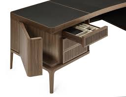 timber office furniture. Office Desks · Ceccotti Collezioni Timber Furniture H