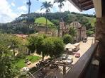 imagem de Rio Espera Minas Gerais n-18