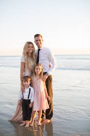 Family Photo Shoot Family Photo Shoot Sapphire Diaries