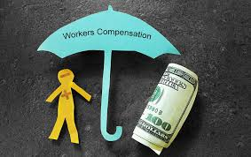 How Workers Compensation Works