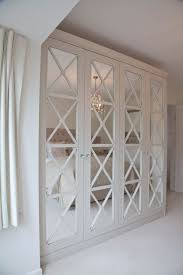 built in bedroom furniture designs. bespoke bedroom furniture design built in designs