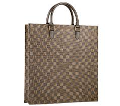 chanel bags outlet. chanel wallets outlet online bags