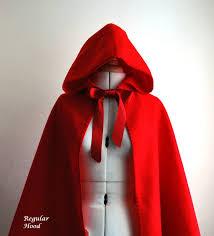 no sew pattern for key collar fleece poncho