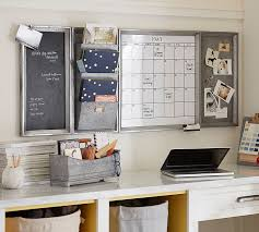 pottery barn home office. Pottery Barn Home Office O