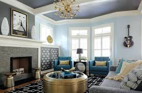 jonathan adler rugs living room transitional with black geometric rug tufted area x 7 rugs jonathan jonathan adler rugs