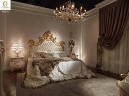 Empire Bedroom Furniture Bedroom Furniture In Solid Wood Royal Furniture  Bedroom Sets