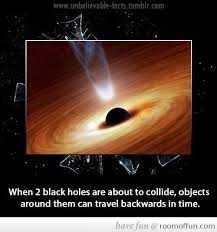 ideas about black holes on pinterest   nebulas  nasa and    did you know that when two black holes are about to collide