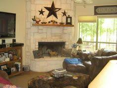 Austin Stone Fireplace Before And After  Blog From Irwin Austin Stone Fireplace