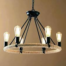 home depot chandelier shades new lamp shades home depot home depot mini chandelier shades