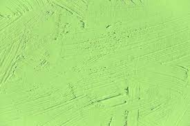 light green color background. Perfect Background Plain Light Green Color Background For Vivid Colorfulcreative Backgrounds In Light Green Color Background