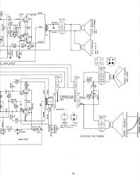 1966 Ford Truck Wiring Diagram