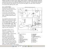 auto park brake sytem warning page 2 irv2 forums click image for larger version version iii circuit diagram notes jpg views