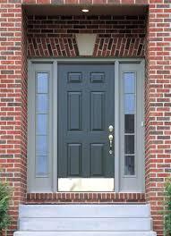 french country front doorFrench Country Front Door Decor Carving Wooden House Facade Facing
