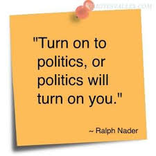 Top three suitable quotes about world politics image German ... via Relatably.com