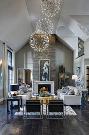 modern living room lighting. remarkable modern living room lighting with luxury